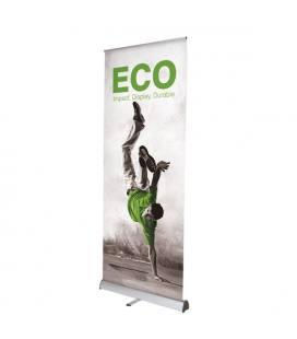Eco 800
