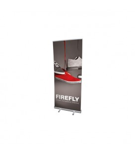 Firefly 600