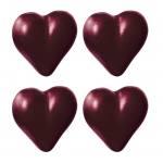 Gomas Cassis Coração