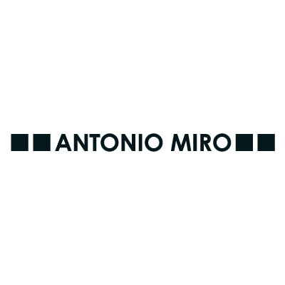 antmiro_1415371175.jpg