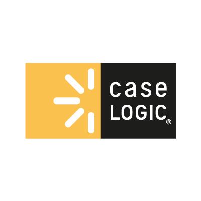 case_logic_logo_3292_1415622041.jpg