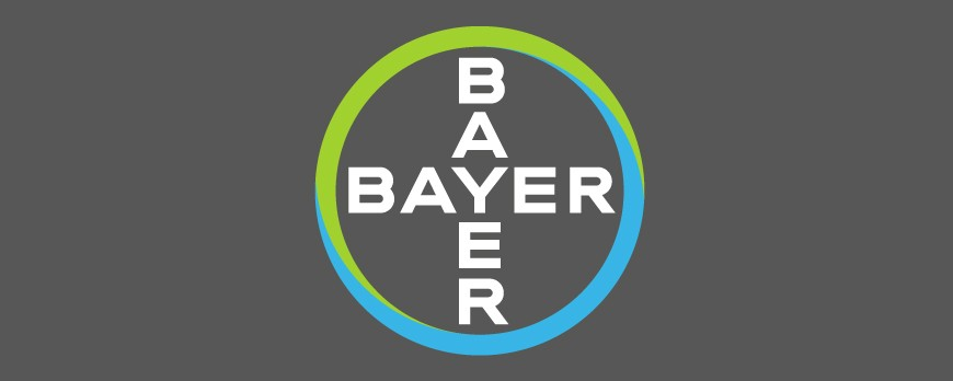 BAYER SUPPLIERS OPEN DAY