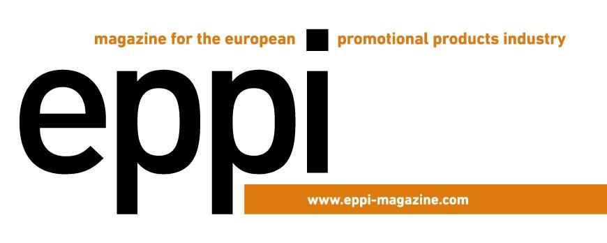 REVISTA EPPI - FOCUS ON IBERIA