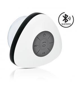 Coluna &225udio multiusos, Bluetooth