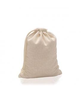 Cottoncord Medium