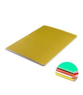 Colornote A5