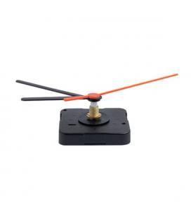 Mecanismo de rel&243gio 12 mm, movimento cont&237nuo
