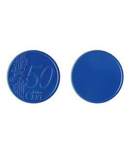 Coin 50