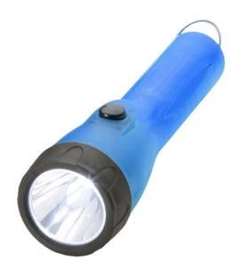 """Lanterna """"Subra"""""""