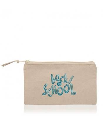 Schoolpouch