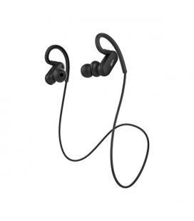 Auriculares Desportivos com Bluetooth PB51