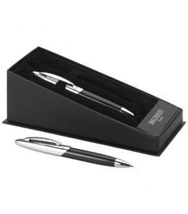 Conjunto de oferta de caneta