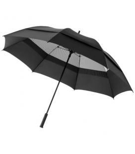 """Guarda-chuva de tempestade de camada dupla de 30"""" """"Cardiff"""""""