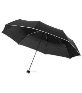 """Guarda-chuva de 3 secções de 21"""""""