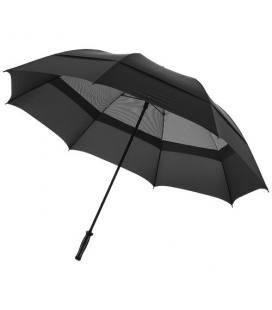 """Guarda-chuva de tempestade de camada dupla de 32"""" """"York"""""""