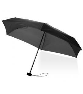 """Guarda-chuva de 5 secções de 18"""" """"Vince"""""""