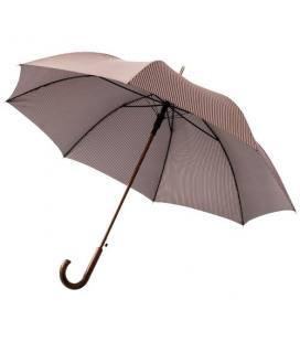 "Guarda-chuva automático de 27"""