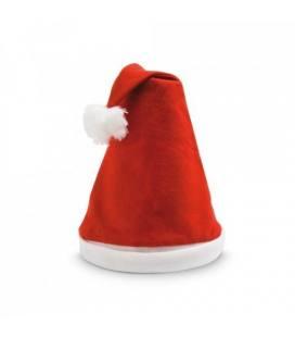 ISAAC. Barrete de Natal