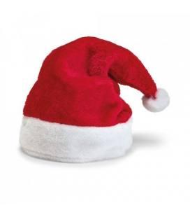 LOFOTEN. Barrete de Natal
