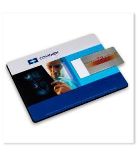 Tapete de Rato BioPad Card
