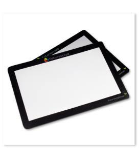 Tapete de Rato FlashPad Basic