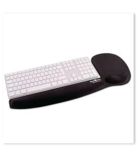 Tapete de Rato DesktopPad Basic