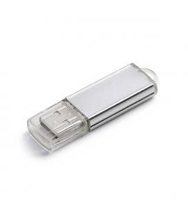 Pen USB com Tampa