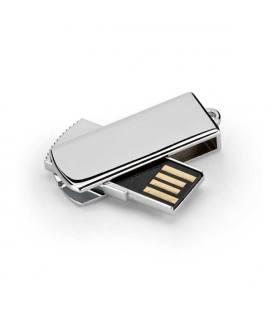 Mini Pen UDP com Clipe