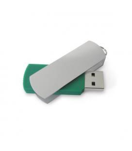Pen USB com Clipe