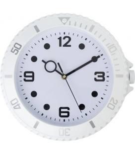 Relógio de parede moderna