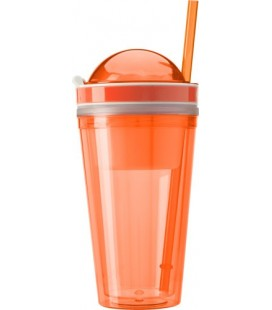 Copo (340 ml)