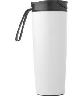 Copo hermético (450 ml)
