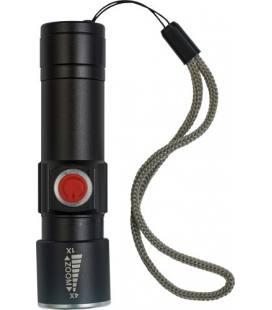 Lanterna USB