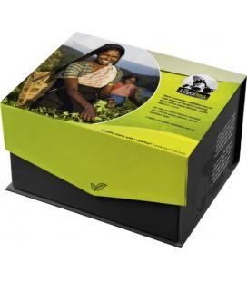 Caixa de oferta Yala