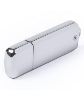 LEDIN 8GB
