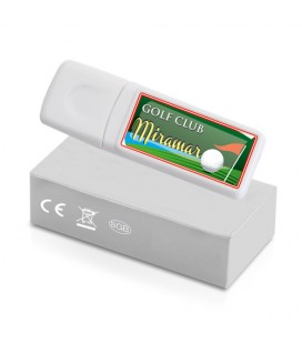HEDEL 8GB