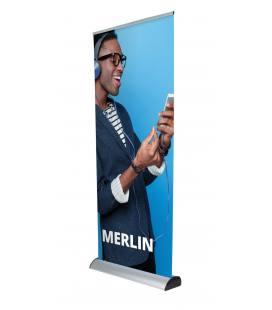 Merlin 1000