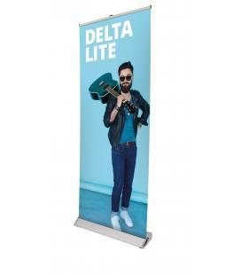 Delta Lite 850