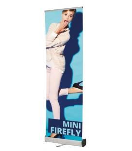 Firefly Mini