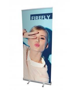 Firefly 850