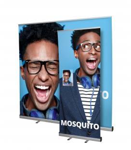 Mosquito 850