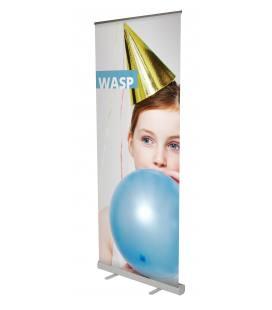 Wasp 850