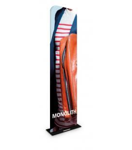 Formulate Monolith 600