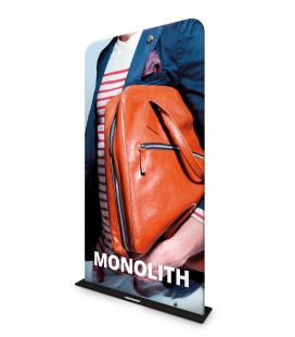 Formulate Monolith 900