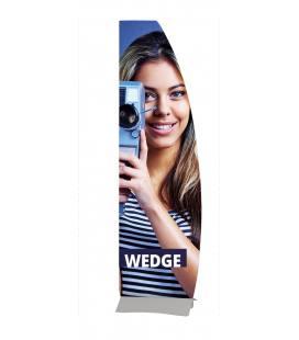 Wedge 600
