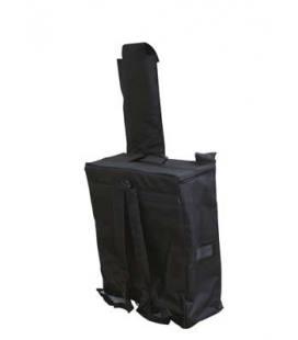 Blizzard Bag