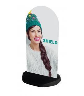 Shield Arco