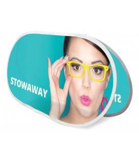 Stowaway 2000