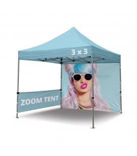 Tenda Zoom 3x3