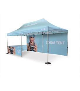 Tenda Zoom 3x6